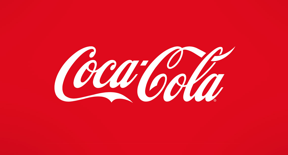 Generating engagement for Coke