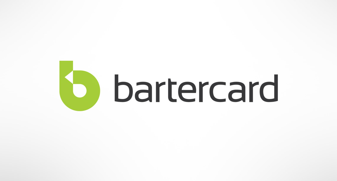 Bartercard training management made easy with Kademi
